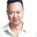 Wil Cheung (@wilsvoice) Avatar