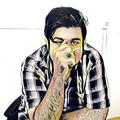 @omid_kia Avatar