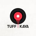 Tuff Kaya (@tuffkaya) Avatar