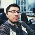Luis  (@luchocsson) Avatar