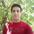 Babak Rezaei (@babak00063) Avatar