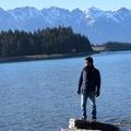 Dhananjay (@mrpandit) Avatar