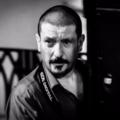 Gerardo Grimaldi (@rednestmag) Avatar