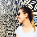 (@vanessa_sanzovo) Avatar
