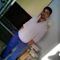Bharat (@bhrt_vrma) Avatar