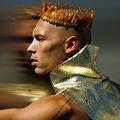 Thoas Lindner (@thoaslindner) Avatar