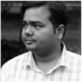Bimalendu Behera (@bimalendu) Avatar
