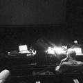 Chelidon Frame (@chelidonframe) Avatar