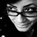 Omayra Ramírez (@omyhippie) Avatar