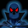 DarkNightmare (@darknightmare) Avatar
