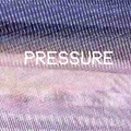 Pressure (@pressure-berlin) Avatar