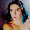 Ophelia Adnopoz (@adnopoz) Avatar