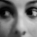 Luce (@luchag) Avatar
