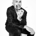Stefan Radtke (@stefanradtke) Avatar