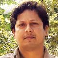 Maksudur Rahman Apu (@apurbo) Avatar