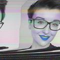 Emily Dunford (@emilydunford) Avatar