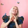 Alisha Sweeney (@alishasweeney) Avatar