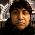 Zobaen Sondhi (@zobaensondhi) Avatar