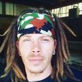 Joey Deaner (@d3an3r) Avatar