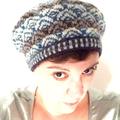 Anne (@passantin) Avatar