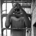 courtney m. anderson (@courtmonty) Avatar