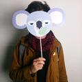 Antonio Canu (@_offjoy) Avatar