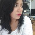 Adria C. (@barrons) Avatar