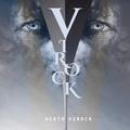 Heath Virock (@heath-virock) Avatar