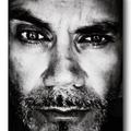 Jose Luis Guerra (@jluy) Avatar