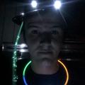 Kyle Green (@kyleajgreen) Avatar