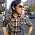 Josh Loewen (@joshloewen) Avatar