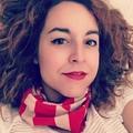 Rosa Soro (@rosasoro) Avatar