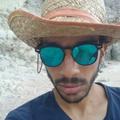 Bouraba (@parayed) Avatar