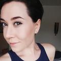 Natalie JTM (@nats) Avatar