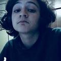 Rocio Martinez (@rociosaurio) Avatar