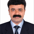 Girish Kumar P M  (@girishthiruvalla) Avatar