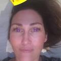 astacia christenson (@astaciachristenson) Avatar
