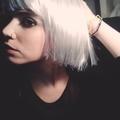 Sandrafobia (@molko) Avatar