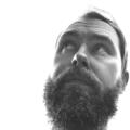 G. Scott Olson (@gscottolson) Avatar