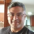 Cruz Martínez (@cruzmart) Avatar