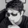 Ricky (@herricky) Avatar
