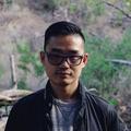 Rich (@richardtseng) Avatar