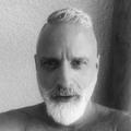 greg (@gregskorich) Avatar
