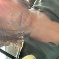 Mariel (@mahriyeluh) Avatar