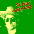 Slow Cheetah (@slow_cheetah) Avatar