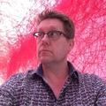 Charles van Lieshout (@charlesvanlieshout) Avatar
