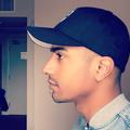 Thiago Vargas (@_thigo) Avatar