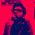 Dhruba Banerjee (@dhruba_banerjee) Avatar