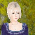 Callie (@callierose) Avatar