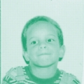 Hugo Reyes Luna (@reyesluna) Avatar